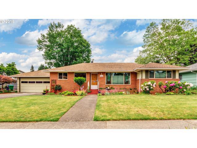 10826 NE Oregon St, Portland, OR 97220 (MLS #18488711) :: Keller Williams Realty Umpqua Valley