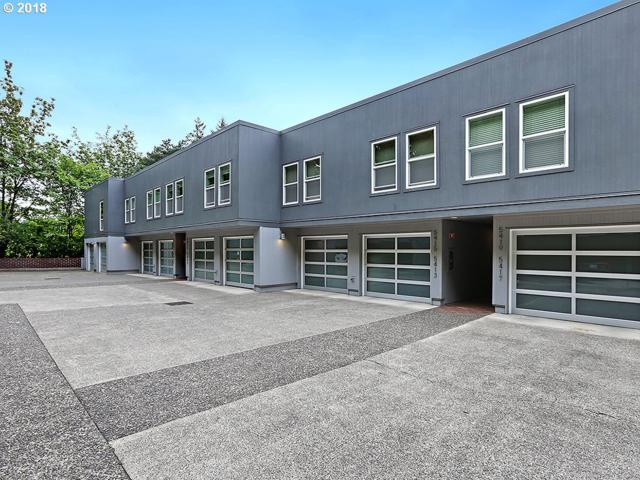 5415 SW View Point Ter, Portland, OR 97239 (MLS #18488738) :: McKillion Real Estate Group
