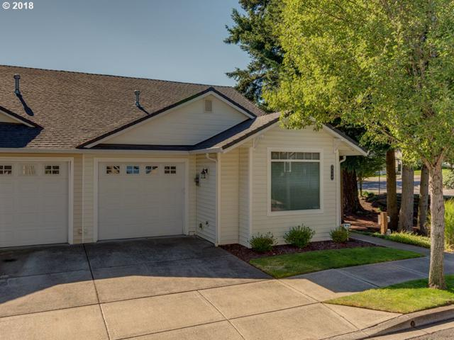 2114 NE 80TH Pl, Vancouver, WA 98664 (MLS #18488966) :: Cano Real Estate