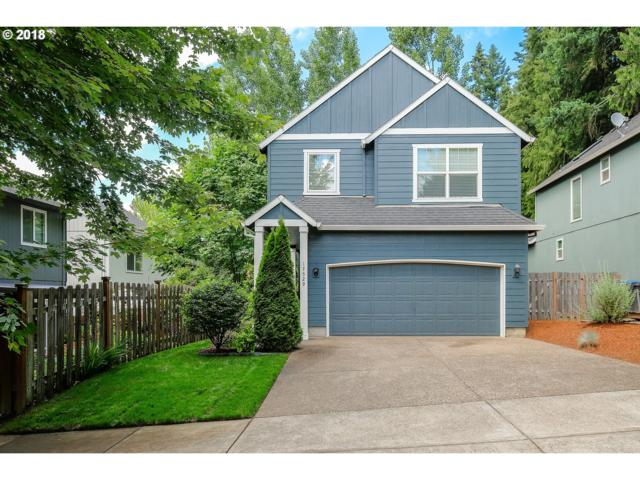 17529 SW Stagecoach Ln, Sherwood, OR 97140 (MLS #18490077) :: McKillion Real Estate Group