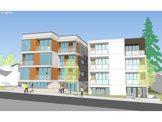 1714 NE 45TH Ave, Portland, OR 97213 (MLS #18490325) :: The Sadle Home Selling Team