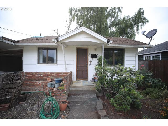 559 Maple St, Junction City, OR 97448 (MLS #18491261) :: Song Real Estate