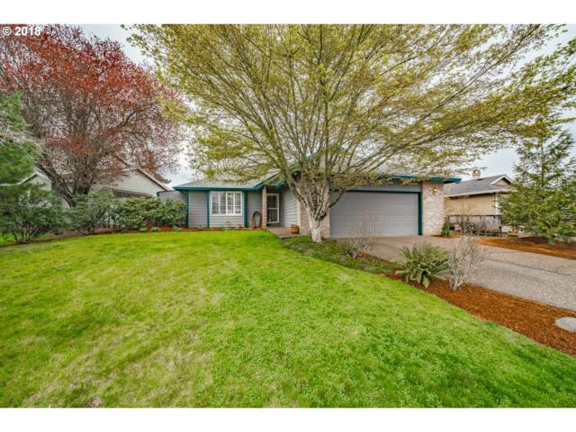 1957 SE 73RD Ave, Hillsboro, OR 97123 (MLS #18491329) :: Next Home Realty Connection