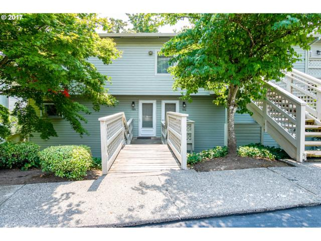 3433 Mcnary Pkwy, Lake Oswego, OR 97035 (MLS #18491737) :: Next Home Realty Connection