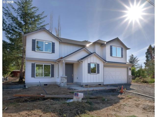 5550 SW Brugger St, Portland, OR 97219 (MLS #18492158) :: The Dale Chumbley Group