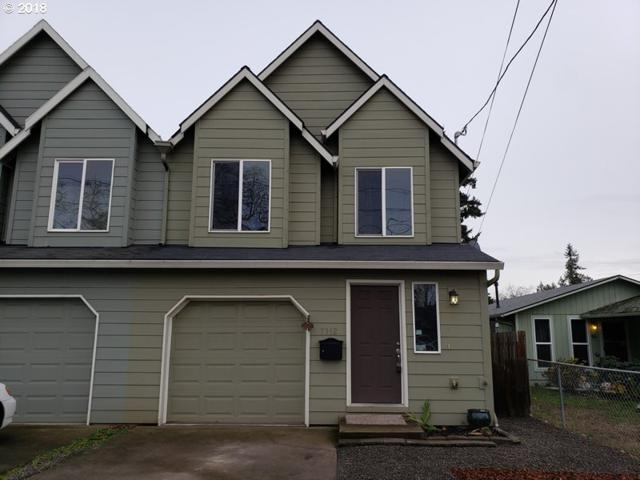 7352 SE 83RD Ave, Portland, OR 97266 (MLS #18492298) :: Homehelper Consultants