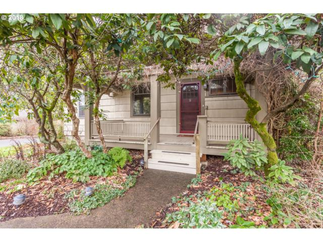 14530 SW 103RD Ave, Tigard, OR 97224 (MLS #18492319) :: Cano Real Estate