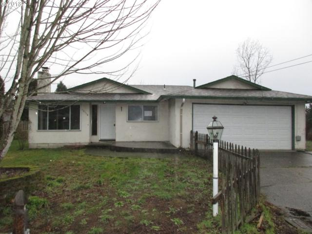 10114 SE 70TH Ave, Milwaukie, OR 97222 (MLS #18492426) :: Fox Real Estate Group