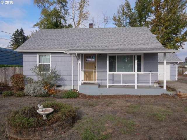 3811 Souza St, Eugene, OR 97401 (MLS #18492478) :: Song Real Estate
