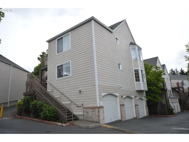 17548 NW Springville Rd #1, Portland, OR 97229 (MLS #18493157) :: Next Home Realty Connection