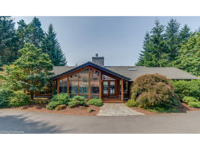 32705 NE Lesley Rd, Newberg, OR 97132 (MLS #18493249) :: McKillion Real Estate Group