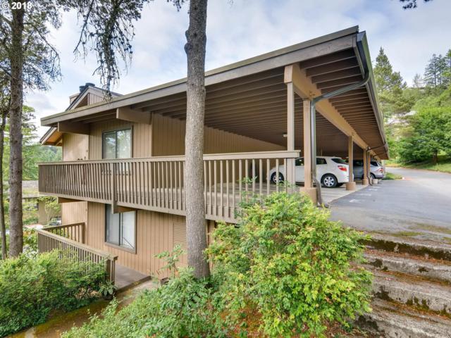 7526 SW Barnes Rd C, Portland, OR 97225 (MLS #18493263) :: McKillion Real Estate Group