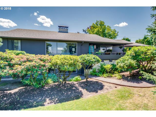 12710 NE Rose Pkwy, Portland, OR 97230 (MLS #18493631) :: Next Home Realty Connection