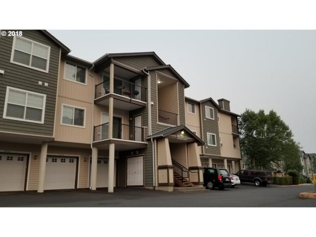 18532 NW Holly St, Hillsboro, OR 97006 (MLS #18493806) :: Next Home Realty Connection