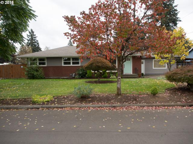 10019 St Helens Ave, Vancouver, WA 98664 (MLS #18494021) :: McKillion Real Estate Group