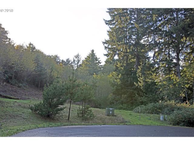 17 Dewolf, Nehalem, OR 97131 (MLS #18494258) :: R&R Properties of Eugene LLC