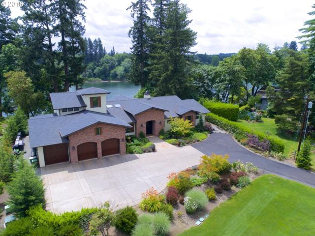34854 NE Wilsonville Rd, Newberg, OR 97132 (MLS #18494550) :: McKillion Real Estate Group