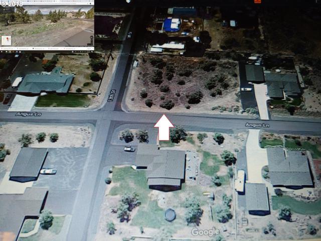 844 Angus Ln, Terrebonne, OR 97760 (MLS #18494727) :: Premiere Property Group LLC