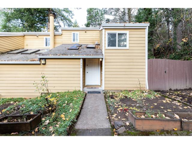 1668 Village Park Pl, West Linn, OR 97068 (MLS #18495072) :: TLK Group Properties