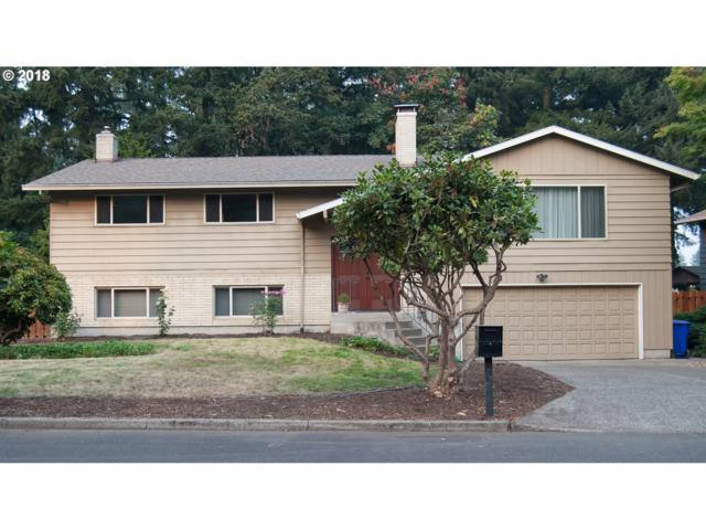 16430 Chessington Ct, Gladstone, OR 97027 (MLS #18495468) :: Hatch Homes Group