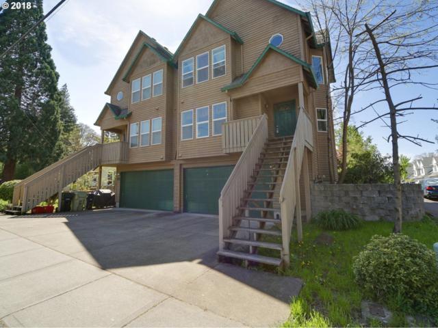 3173 SW 178TH Ave, Beaverton, OR 97003 (MLS #18496265) :: TLK Group Properties
