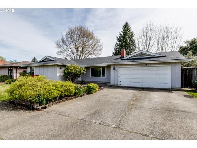 1675 Adkins St, Eugene, OR 97401 (MLS #18496408) :: The Lynne Gately Team