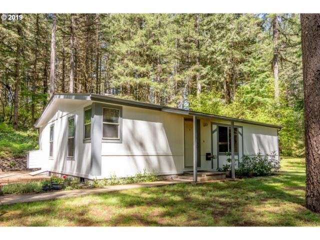 94880 Marcola Rd, Marcola, OR 97454 (MLS #18496489) :: Territory Home Group