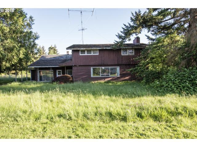 35640 Zephyr Way, Pleasant Hill, OR 97455 (MLS #18496879) :: R&R Properties of Eugene LLC