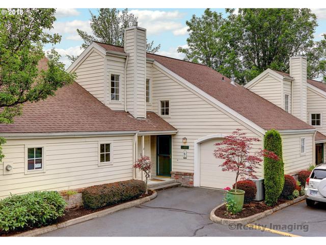13491 SW Summerwood Dr, Tigard, OR 97223 (MLS #18496958) :: McKillion Real Estate Group