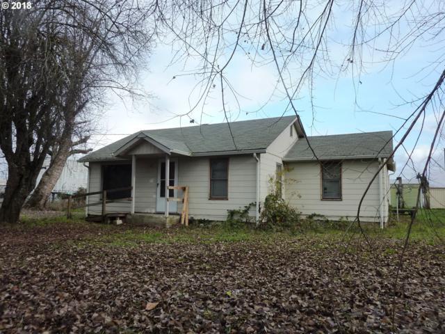 635 36TH St, Springfield, OR 97478 (MLS #18497152) :: Stellar Realty Northwest