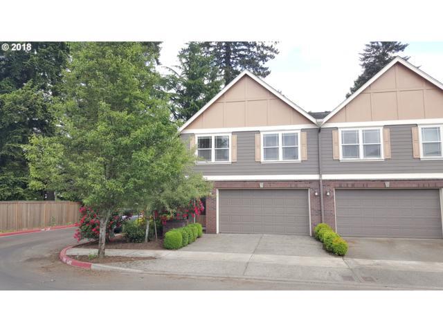 203 SE 198TH Pl, Camas, WA 98607 (MLS #18497923) :: McKillion Real Estate Group