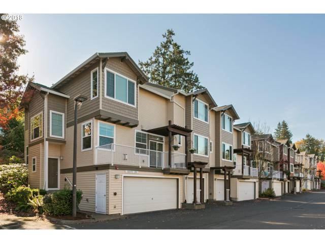 10851 SW Canterbury Ln #101, Tigard, OR 97224 (MLS #18498612) :: McKillion Real Estate Group