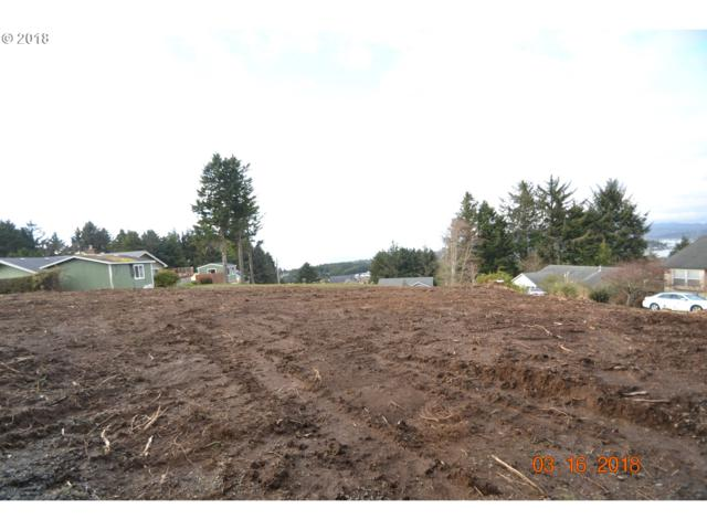 SE Port Dr, Lincoln City, OR 97367 (MLS #18498954) :: Harpole Homes Oregon