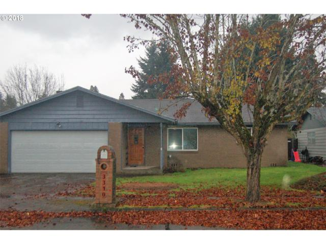 3310 Nebraska St, Longview, WA 98632 (MLS #18499132) :: Realty Edge