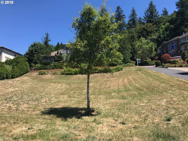 10159 SE Brookmore Ct #170, Happy Valley, OR 97086 (MLS #18499181) :: Fox Real Estate Group