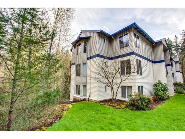 5130 SW Multnomah Blvd I, Portland, OR 97219 (MLS #18499193) :: Realty Edge