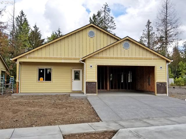 110 Zephyr Dr, Silver Lake , WA 98645 (MLS #18499233) :: Cano Real Estate