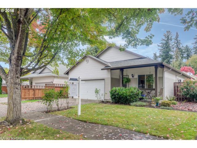 16875 SW Roosevelt St, Sherwood, OR 97140 (MLS #18499356) :: McKillion Real Estate Group