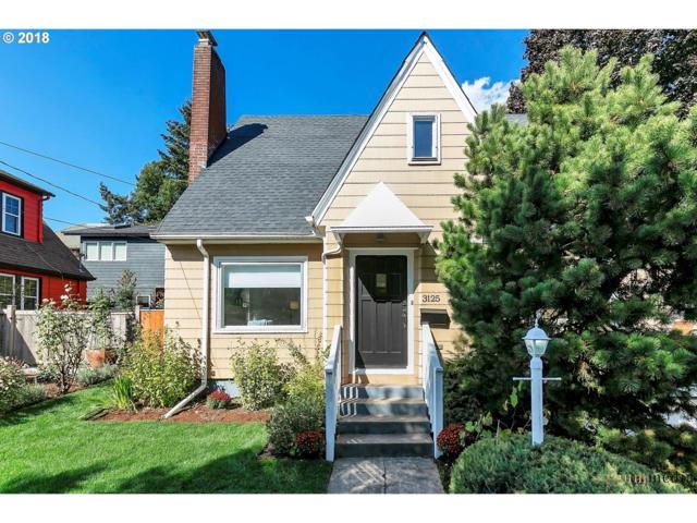 3125 SE Lincoln St, Portland, OR 97214 (MLS #18499881) :: Harpole Homes Oregon