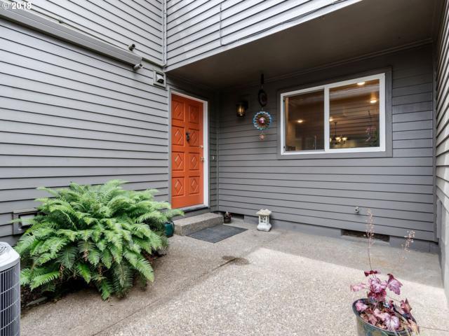 45 Greenridge Ct, Lake Oswego, OR 97035 (MLS #18500185) :: Portland Lifestyle Team