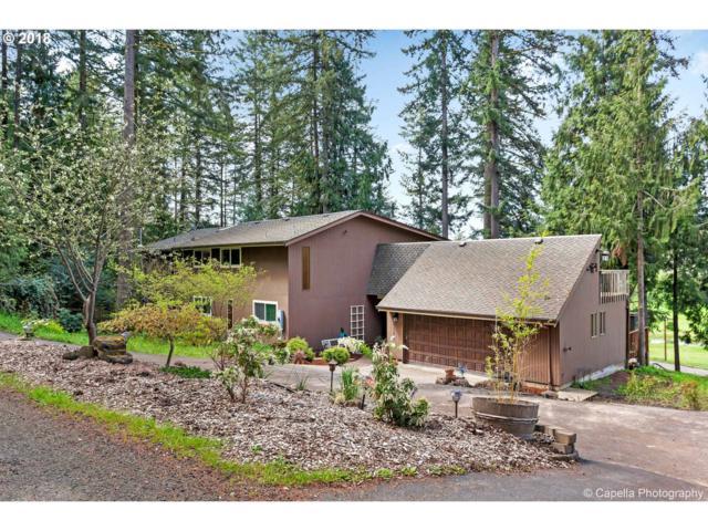 10375 NW Dick Rd, Hillsboro, OR 97124 (MLS #18500330) :: Matin Real Estate