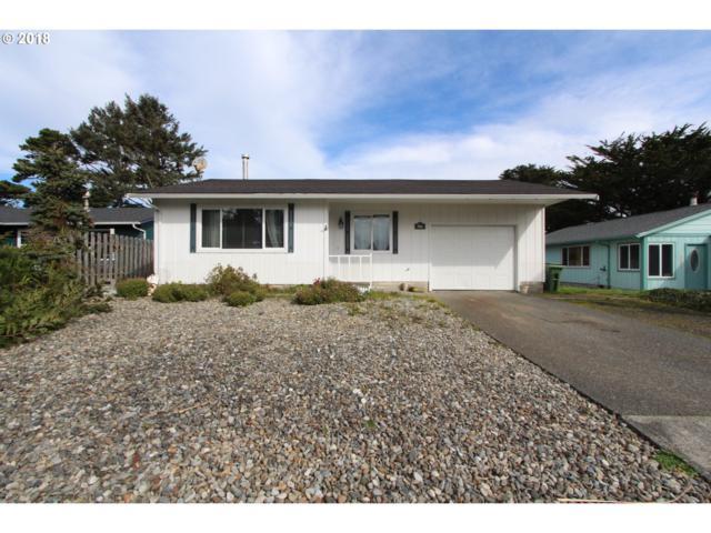 690 8TH Ct, Bandon, OR 97411 (MLS #18500572) :: Cano Real Estate