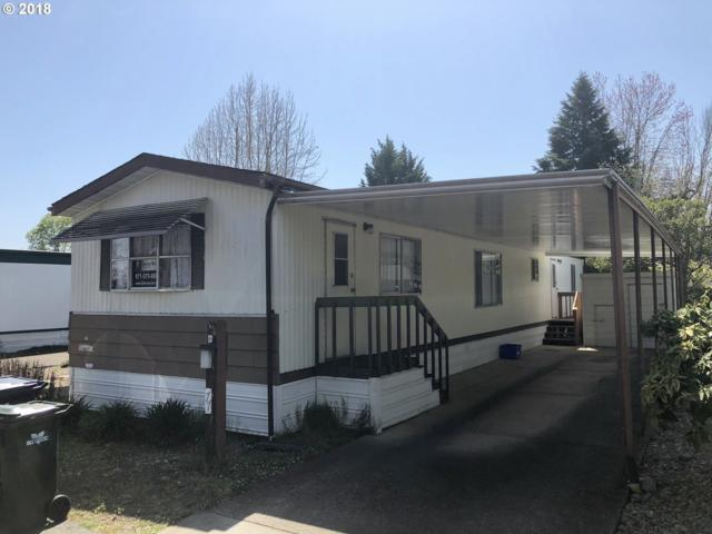 4800 Barger Dr #77, Eugene, OR 97402 (MLS #18500750) :: Harpole Homes Oregon