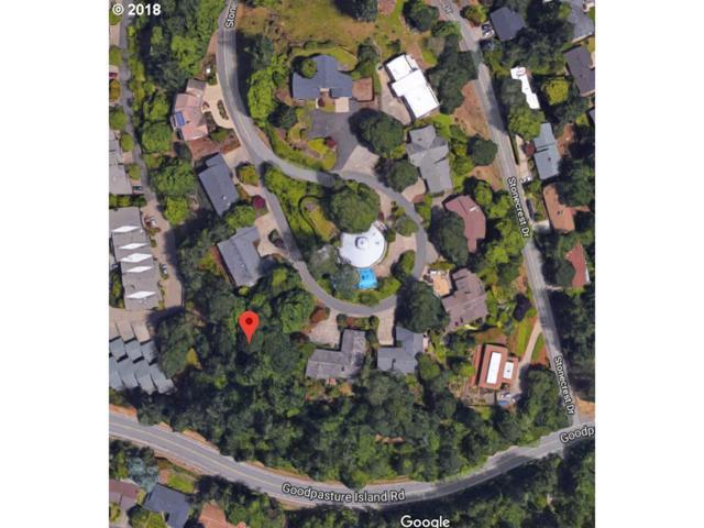 Stone Crest Dr, Eugene, OR 97401 (MLS #18501563) :: Harpole Homes Oregon