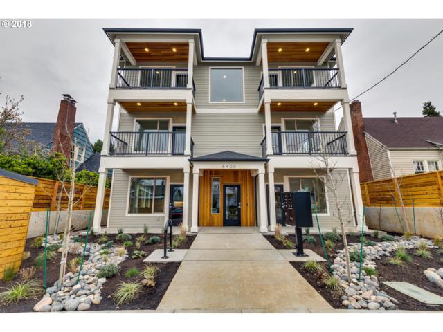 6400 N Montana Ave E, Portland, OR 97217 (MLS #18501873) :: Cano Real Estate