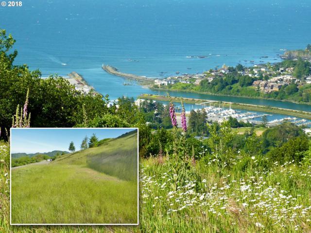 Sunset Ridge Ln #8, Brookings, OR 97415 (MLS #18502045) :: Cano Real Estate