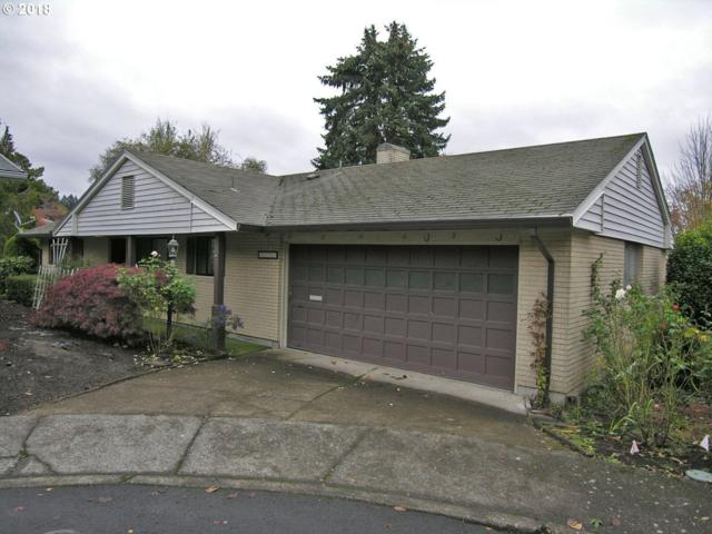 11740 SW King George Dr, King City, OR 97224 (MLS #18502093) :: Hatch Homes Group