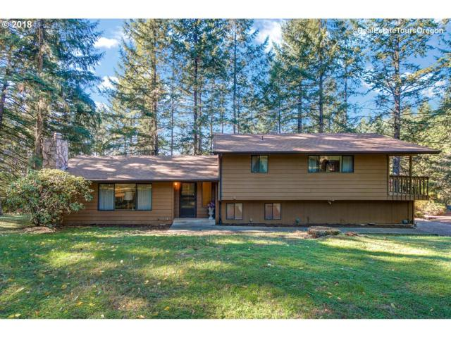 9675 NE Blackcap Ln, Newberg, OR 97132 (MLS #18502351) :: Hillshire Realty Group