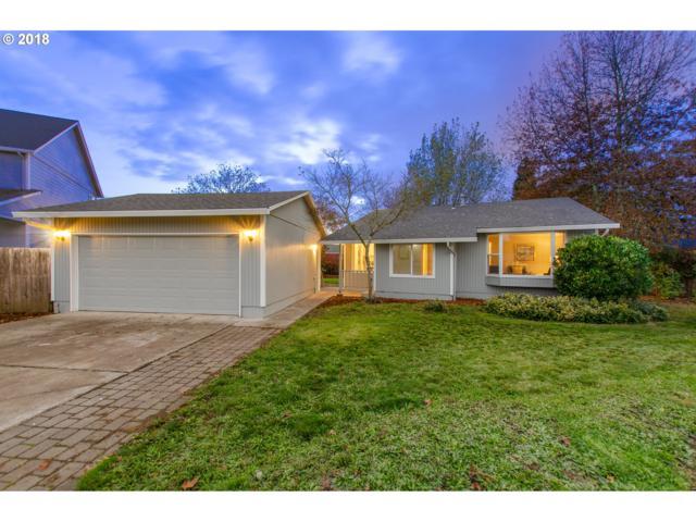 4657 Bohannon Ct, Salem, OR 97305 (MLS #18502470) :: HomeSmart Realty Group