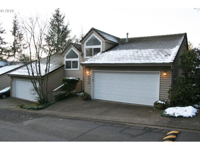 4470 Golden Ln, Lake Oswego, OR 97035 (MLS #18503280) :: Matin Real Estate